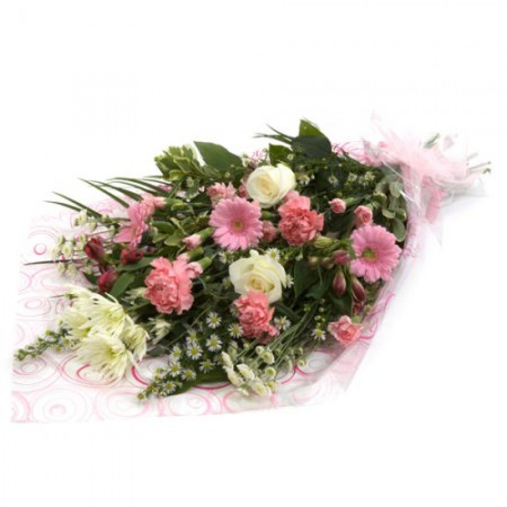 Congratulations flowers oldham congratulations flowers delivery by made for mum izmirmasajfo