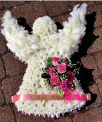 My Angel Tribute